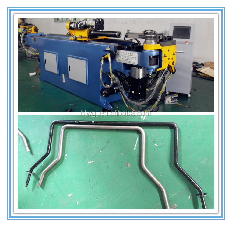 Chair Pipe Bending Machine Chair Pipe Bending Machine Suppliers and Manufacturers at Alibaba.com & Chair Pipe Bending Machine Chair Pipe Bending Machine Suppliers and ...