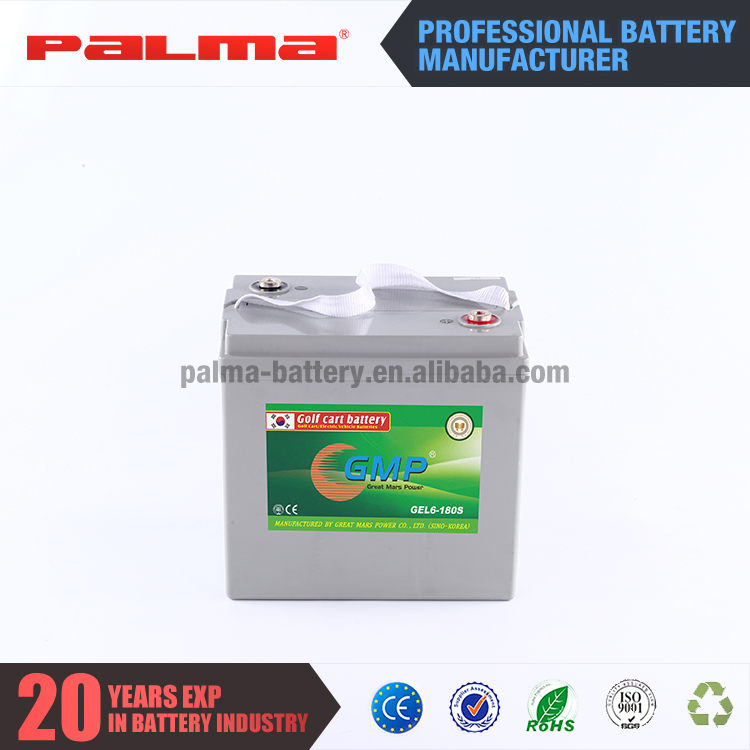 Bulk cheap rechargeable sealed lead acid battery