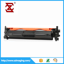 High quality laser toner cartridges cf218a for hp M104a M132 printer