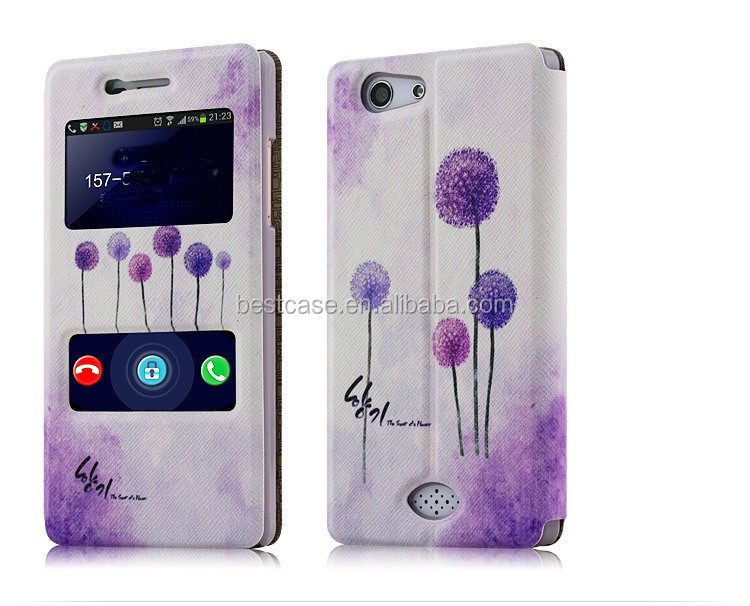 buy online 9bd3d c100e custom design flip case for oppo neo 5 back cover leather case, View for  oppo neo 5 back cover leather case, Yexiang Product Details from Guangzhou  ...