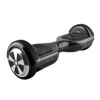 2017 China best price 2 wheel hover board electric scooter self balancing scooter hoverboard