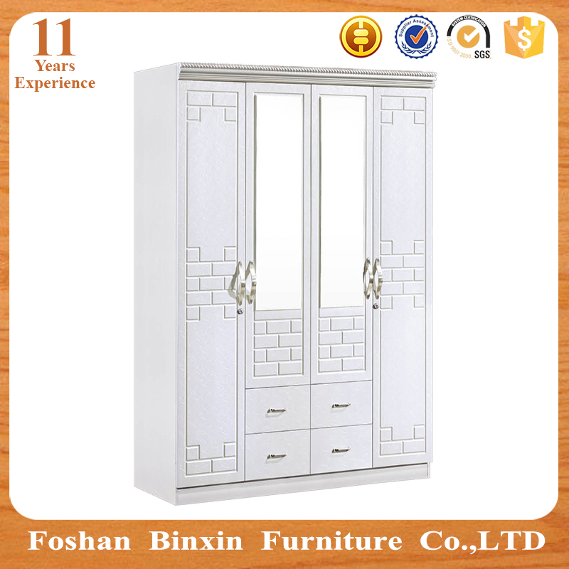 Home Almirah Designs  Home Almirah Designs Suppliers and Manufacturers at  Alibaba com. Home Almirah Designs  Home Almirah Designs Suppliers and