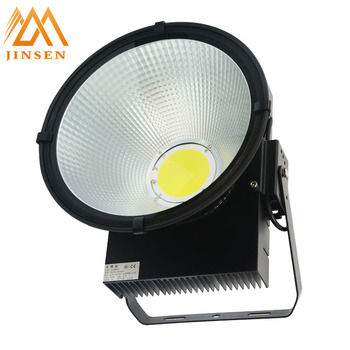 China Supplier wholesale price super bright 600w Stadium outdoor light