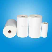 bopp film price offer, soft touch lamination film, bopp film roll