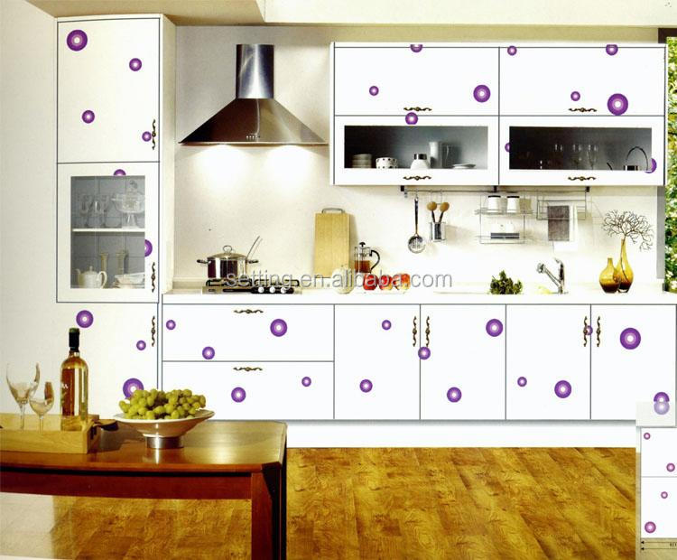 interior decoration acrylic sheet /1MM Acrylic Film Faced Plywood Panel