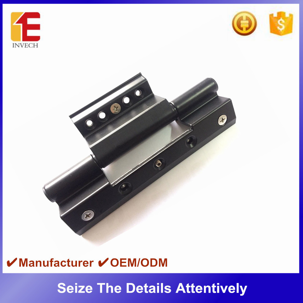 150mm Length Anti-theft Remove Door Pivot Hinge Pin