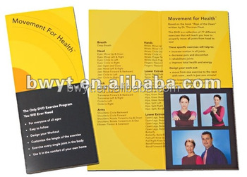 Flyer Printings Cheap Flyers Accept Custom Printing Products Brochure Booklet