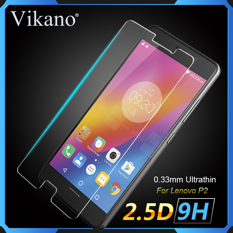 Lenovo P2 Tempered Glass, Lenovo P2 Tempered Glass Suppliers