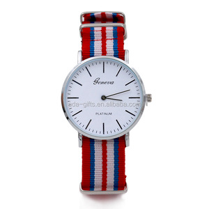 44af6670a Top Brand Watches