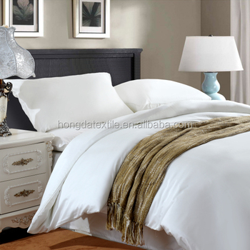 Wholesale 300 Thread Count Home Angel Collection Organic