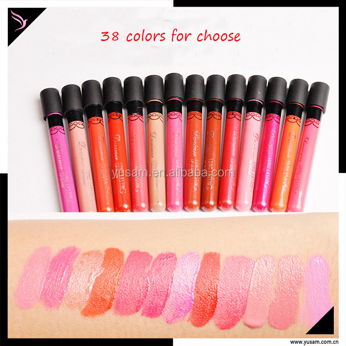 Makeup High Quality New MENOW 38 Colors