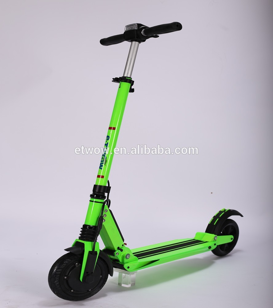 500w 35km per range e twow s2 etwow electric e twow s2 booster scooter in electric scooters. Black Bedroom Furniture Sets. Home Design Ideas