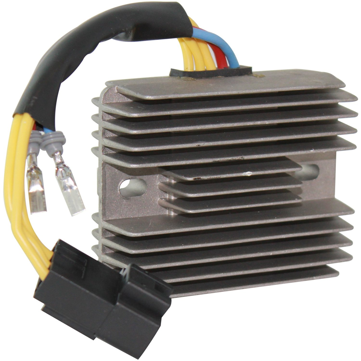 Cheap Part M109 Find Deals On Line At Alibabacom Customized Suzuki Intruder Get Quotations Caltric Regulator Rectifier Fits Vzr1800 Vz R1800 Vzr1800n Vzr1800z Boulevard M109r 2006 2009