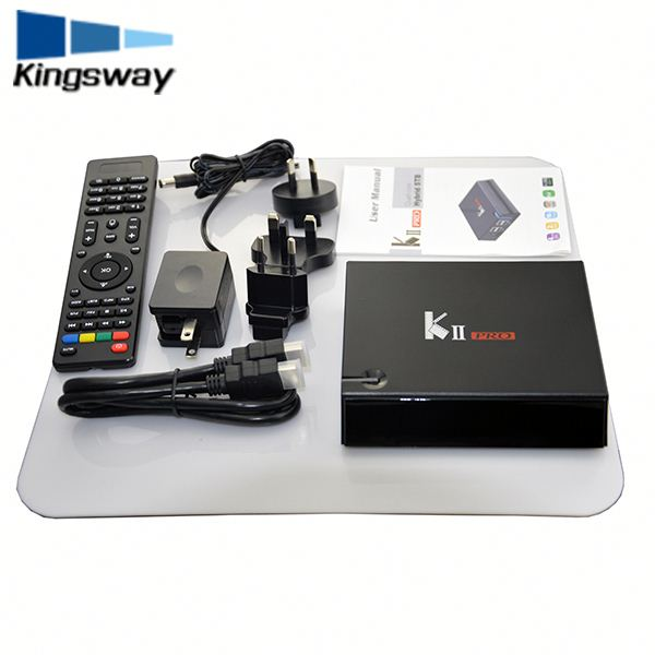 Kingsway shenzhen factory OEM ali 3821 h.264 full HD 1080p mini dvb-t2 tv receiver russia decoder dvb t2 tdt colombia