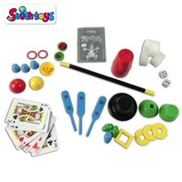 New Arrival Magic Toy Magic Tricks Game Set Toy For Kids And Adult