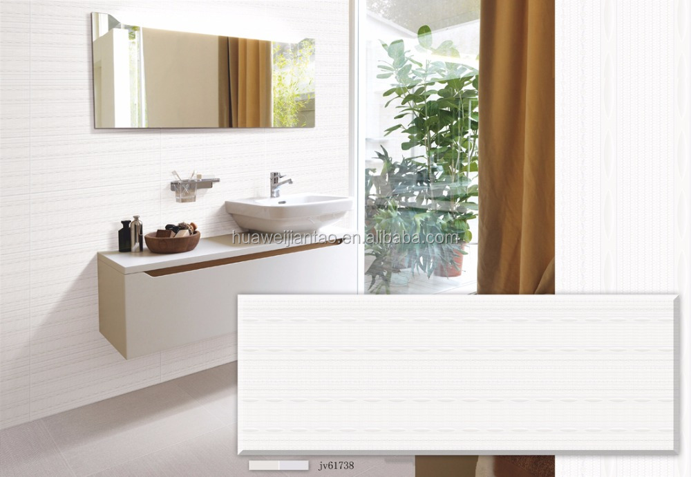 Grade AAA acid-resistant wallTile , interior wall tiles for bathroom