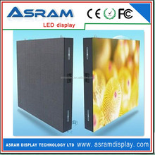 5kg led display indoor/outdoor cabinet sell like hot cakes P5, P6 / P8 / P10 / P12 / P16 full color/P20 / P15 rental housing