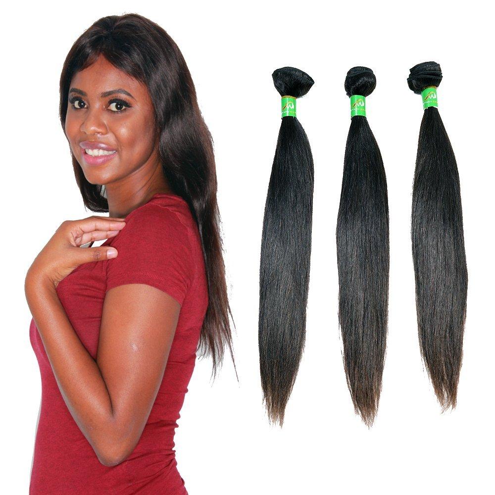 Cheap Human Hair Extensions 22 Find Human Hair Extensions 22 Deals