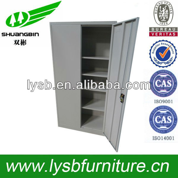 Steam Closet, Steam Closet Suppliers And Manufacturers At Alibaba.com
