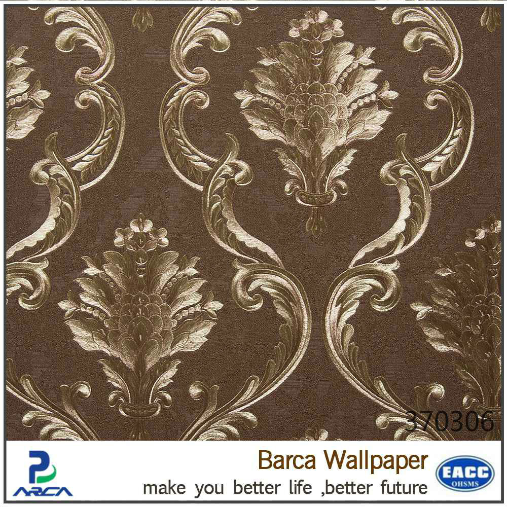 Wallpaper remnants for sale factory price wallpaper from for Wallpaper remnants