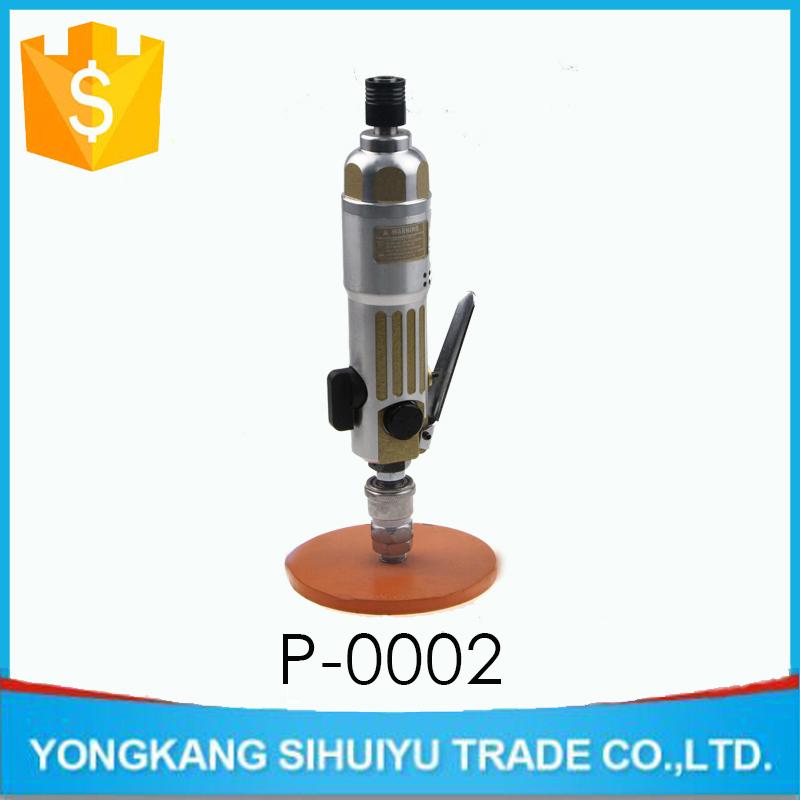 High Quality Pneumatic Multi Connector Air Screwdriver