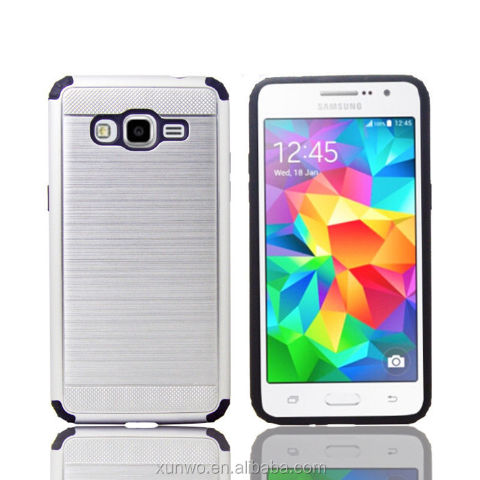 hock proof slim armor mobile Phone Case For sansung s5 high quality