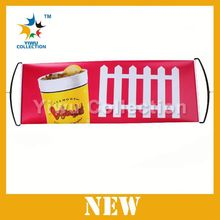 advertisement accessories,hanging banner display,sports events promotion