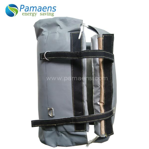 Insulation jackets-1.jpg