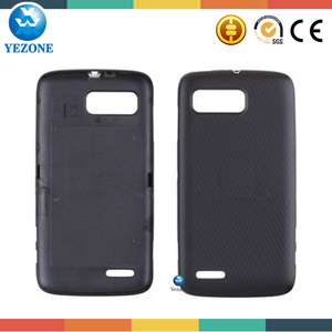 Back Cover For MOTOROLA MB865 Battery Door For Motorola ATRIX 2 MB865 Back Cover Housing MB865 Back Cover Door
