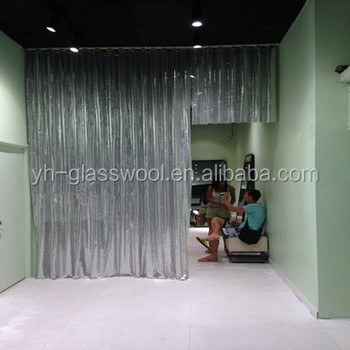 Metal Chain Curtain Room Divider Buy Room Divider CurtainMetal