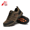 Factory price climbing shoes professional hiking shoes fashionable outdoor sport shoes