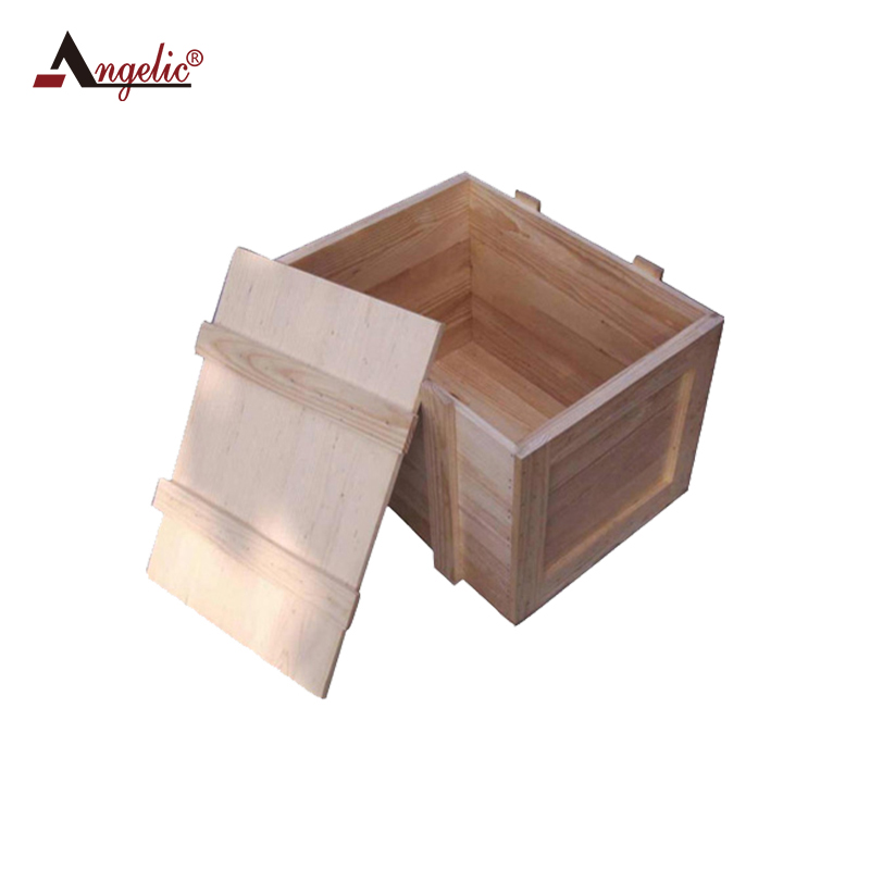 Solid wood crates-04