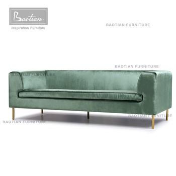 Living Room Furniture Wooden Sofa Set Design Flat Pack Diwan