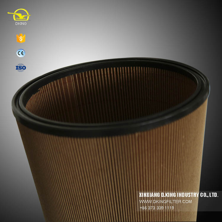 air filter cartridge wholesale