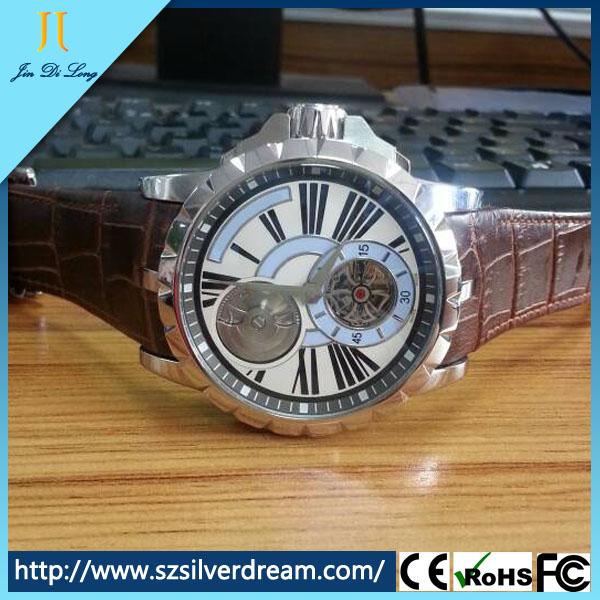 men top brand watches watches men brand branded watches for men men top brand watches watches men brand branded watches for men