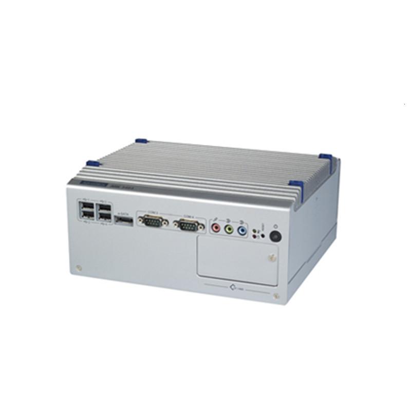 D510 ETHERNET WINDOWS 8 X64 DRIVER