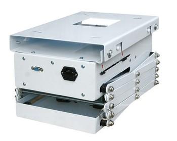Proyector Motor Elevador 3m Elevador Buy Elevador De Proyector Con Motorizado Tubular 1m2m Elevador De Techo Motorizado Proyector Motorizado FT3uclKJ1