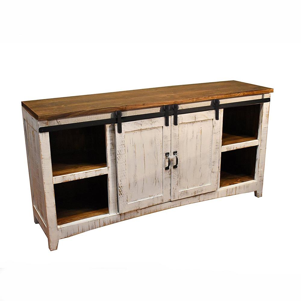 Mini-Cabinet-.jpg