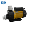 /product-detail/centrifugal-submersible-pump-water-pump-aquarium-sumersible-water-pump-60414359879.html