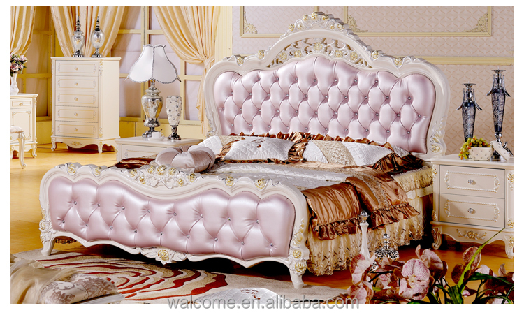 bedroom furniture egypt bedroom furniture designs with prices modern bed  Chinese factory direct wholesale. Bedroom Furniture Egypt Bedroom Furniture Designs With Prices