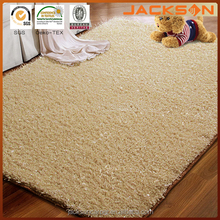 Super Quality Exported Long Pile Shaggy Carpet And Rug