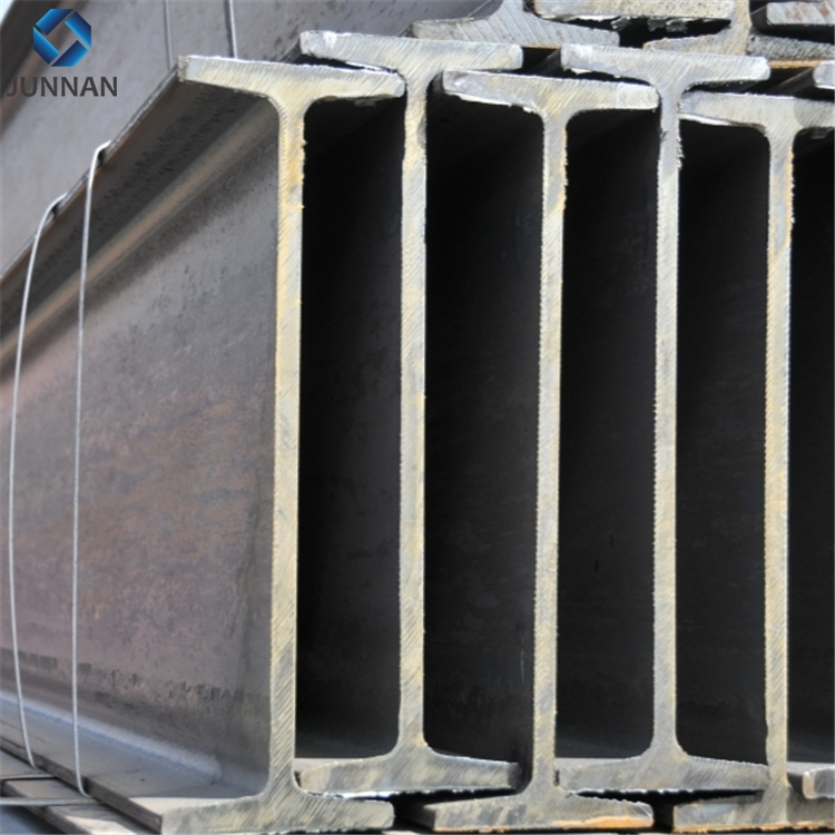 Export Iran/saudi Arabia Market En Standard Steel I Beam Price List And  Weight Chart Ipe80-270 - Buy Export Iran/saudi Arabia Market En Standard  Steel