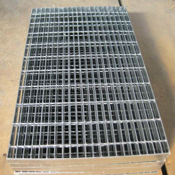Lovely Heavy Duty Hot Dipped Galvanized Or Stainless Steel Door Mat/stainless  Steel Grating/floor Trap For Sale Direct Manufacturer   Buy Steel  Grating,Metal ...