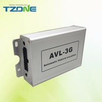 newest hot sale Tzone high quality sim card gps tracker 3g with camera