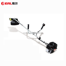 Easy to operate shoulder brush cutter bc520 China manufacturer