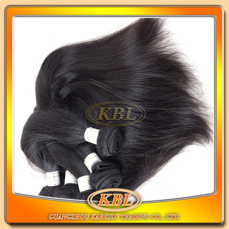Weft Hair Extensions Perth Prices Of Remy Hair
