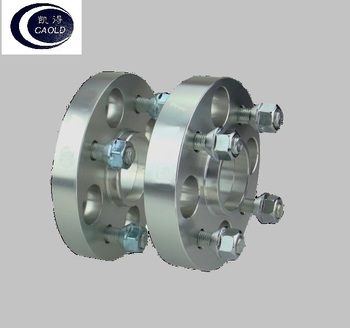 Wheel Hub Centric Spacer Adapters 20 Mm 4x98 To 4x100 A Set Of 2 Buy Car Wheel Spacer High Quality Car Wheel Spacer 25mm Car Wheel Spacer Product On Alibaba Com
