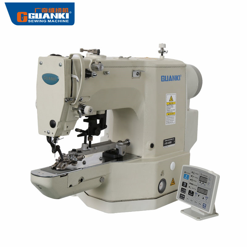 German Sewing Machine Brands German Sewing Machine Brands Suppliers Inspiration German Sewing Machines Brands