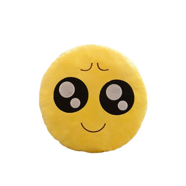 Grossiste Coloriage Smiley à Imprimer Acheter Les Meilleurs