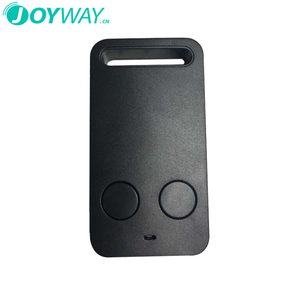 Factory OEM Mini Portable Wireless RF Item Locator Key Finder